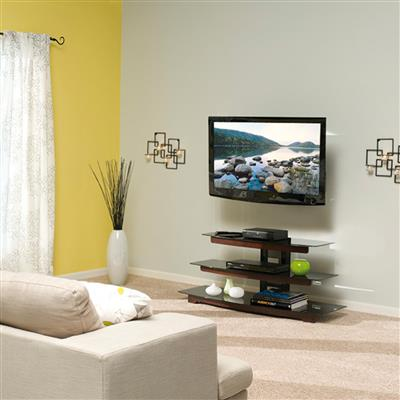 Mueble audio video Sanus