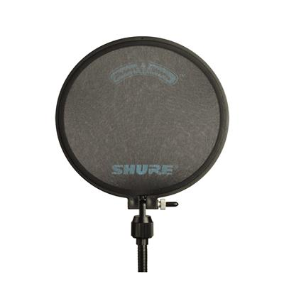 SHURE PS-6 Paravientos Popper Stopper