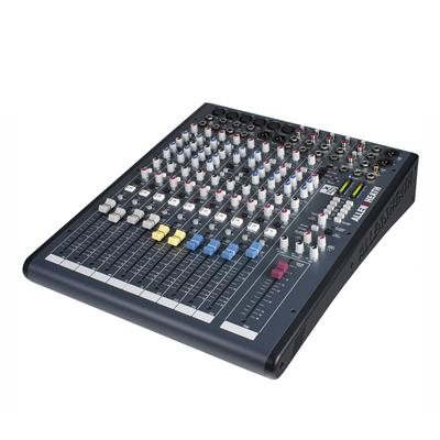 XB-14-2 Mezcladora de audio Allen & Heath